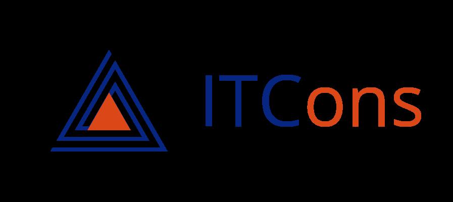 ITCons